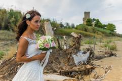 Matrimonio-07-09-18-8355.jpg