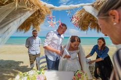 Matrimonio-07-09-18-8870.jpg