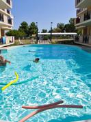 bazén_GB.jpg