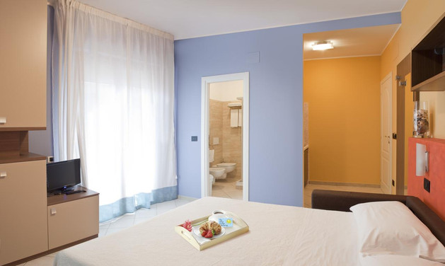 dvojlůžkový pokoj1.jpg