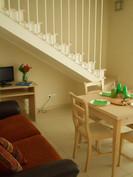 obývací místnost.jpg