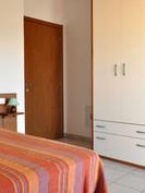 apartman-bilo-3.jpg