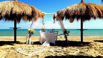 wedding malibu1.jpg