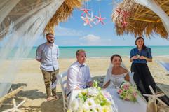 Matrimonio-07-09-18-8855.jpg
