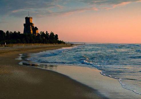 free beach Silvi.jpg