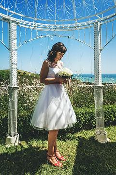Wedding-30-06-2019--4.jpg