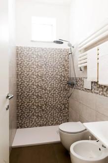 mono koupelna s wc a sprchou.jpg