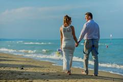 Matrimonio-04-09-18-8539.jpg
