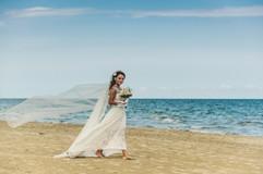 Matrimonio-07-09-18--10.jpg