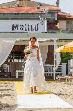 Matrimonio-07-09-18-8834.jpg