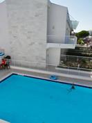 bazén - Copia.jpg