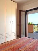 apartman-bilo-6.jpg