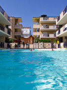 bazén_Green_Bay.jpg