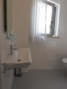 koupelna s wc.jpg