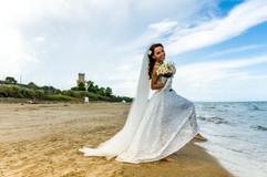 Matrimonio-07-09-18-8409.jpg