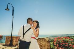 Wedding-30-06-2019--6.jpg