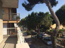 výhled_z_balkonu_2_patro_trilo.jpg
