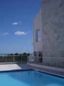 cerrano park resort2.jpg