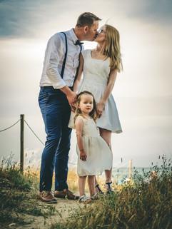 Matrimonio--7.jpg
