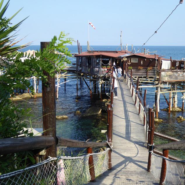 trabocco rybářské zařízení.JPG