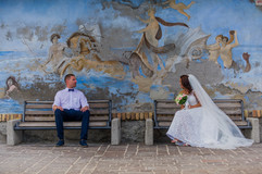 Matrimonio-07-09-18-9099.jpg