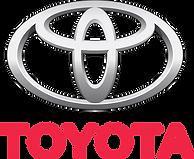 kisspng-toyota-rav4-car-honda-logo-downl