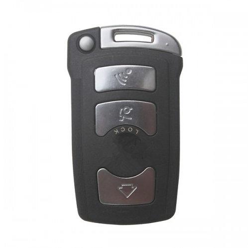 315MHz CAS1 System Remote Key