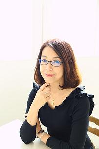 profile _mayuRUMI0378.jpg