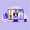5-Tips-for-Virtual-Meeting-Newbies.png