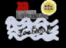 Logo European Polyphony 2020.png
