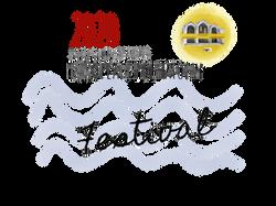 Logo European Polyphony 2020