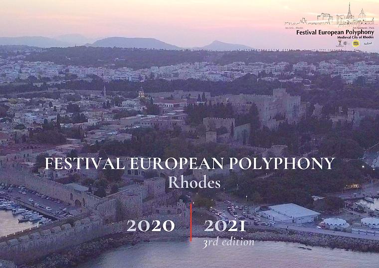 FEP 2020-2021