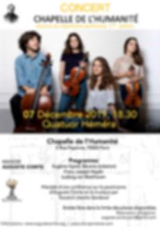 Affiche_Concert_07_Décembre_2019.jpg