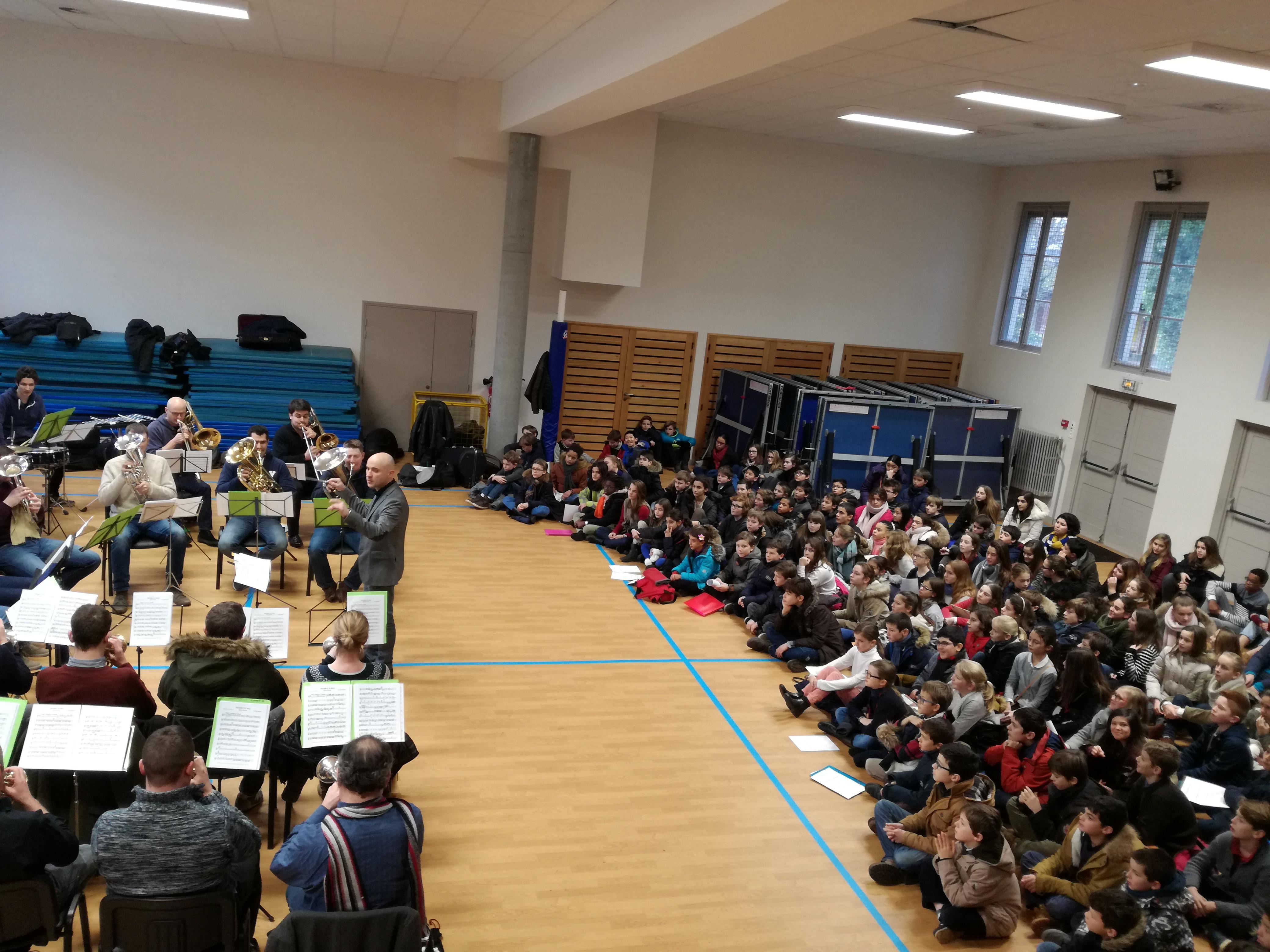 Concert_Pédagogique_NDF_16_Janvier_20172