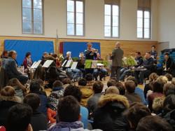 Concert_Pédagogique_NDF_16_Janvier_2017_5