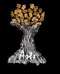 Logo Arts Spontanés.png
