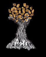 Logo_Arts_Spontanés_2017.png