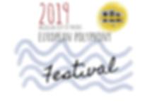 Logo European Polyphony 2019_A.png