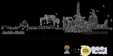 Logo FEP Lab 3 .png