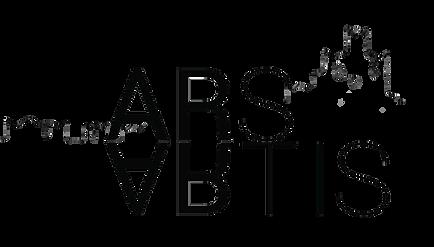 Ars Artis New Logo.png