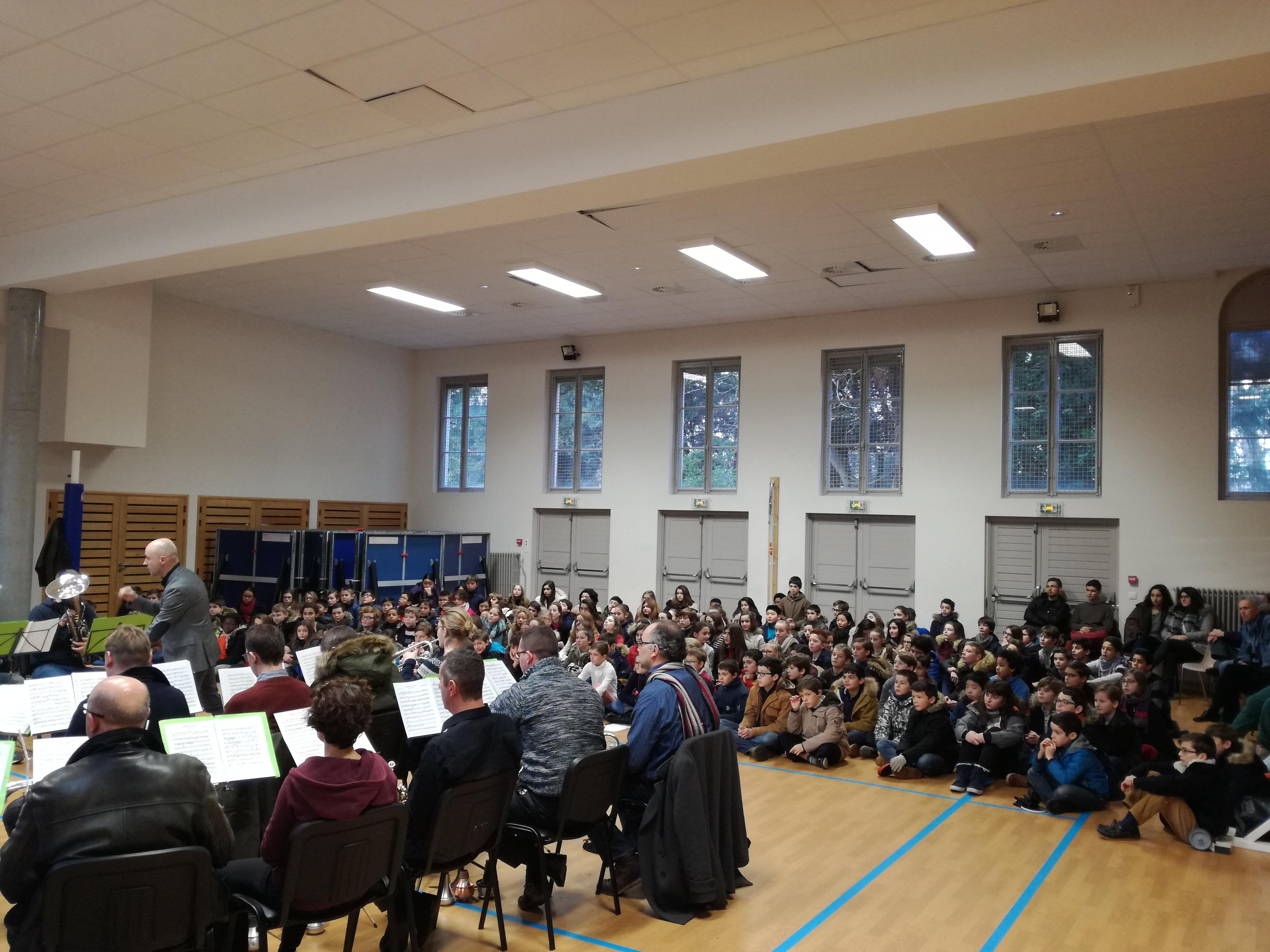 Concert_Pédagogique_NDF_16_Janvier_2017_4