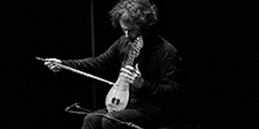 Conférence musicale de Yiorgos Kaloudis