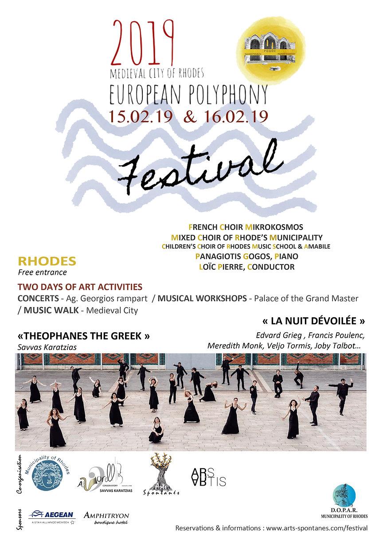 European Polyphony 2019.jpg