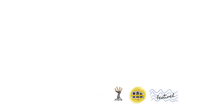 Logo Festival European Polyphony _- Blan