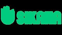 sikana-logo_2x-1.png