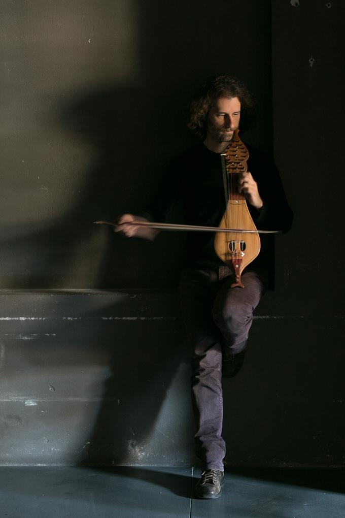 Yiorgos Kaloudis