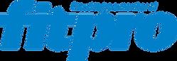 FitPro-member-RGB.png