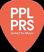 PRSPPL copy.png