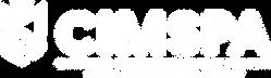 CIMSPA-Logo-Navy-White copy.png
