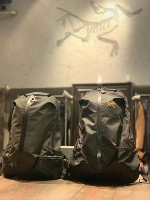 2020NEW Arro16 Backpack